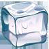 Ice/Menthol