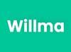 Willma-klein
