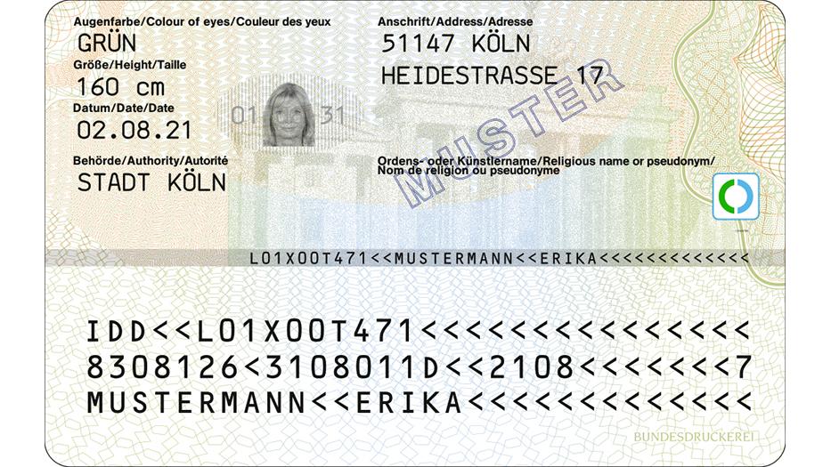 personalausweis_rueckseite_ab_august_2021