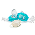Ice Bonbon