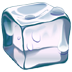Ice / Menthol