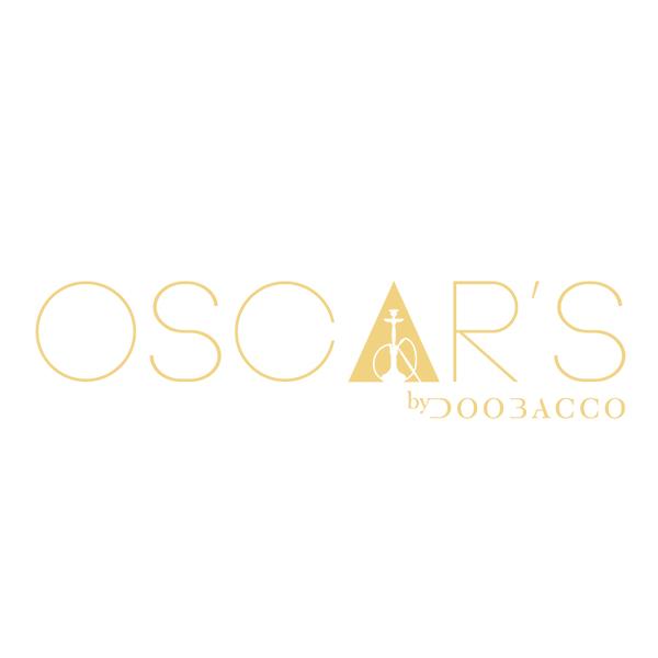 OSCARS DOOBACCO
