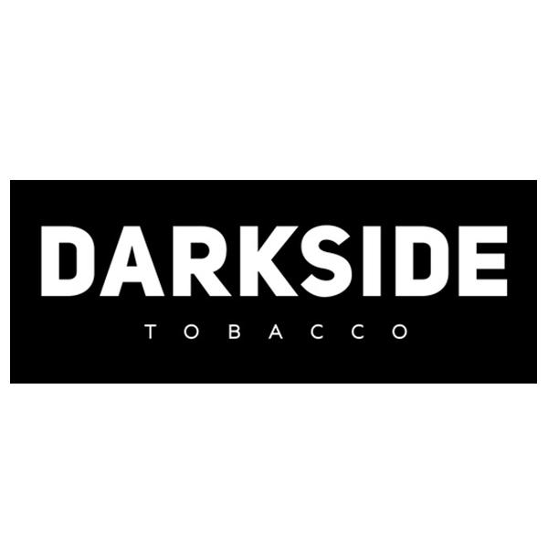 Darkside Tobacco