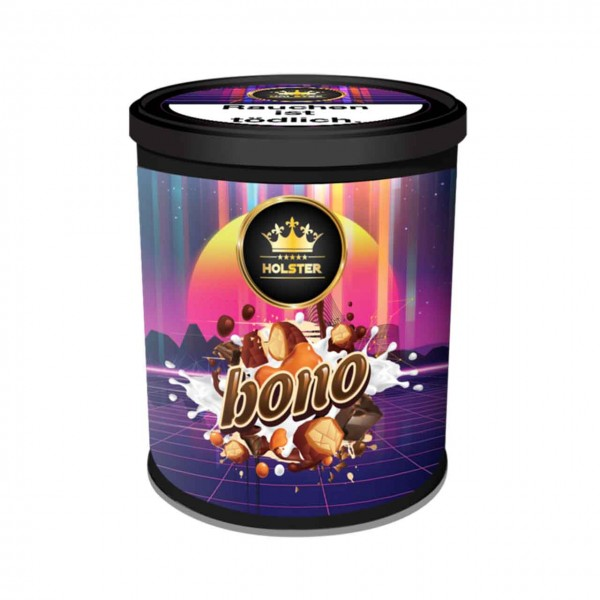 Holster Tobacco - Bono 200g